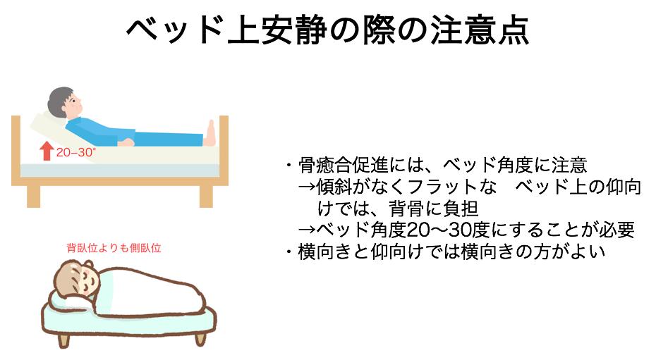 腰椎 圧迫 骨折 寝る 姿勢 圧迫骨折での寝るときのコルセットをどうするべきか