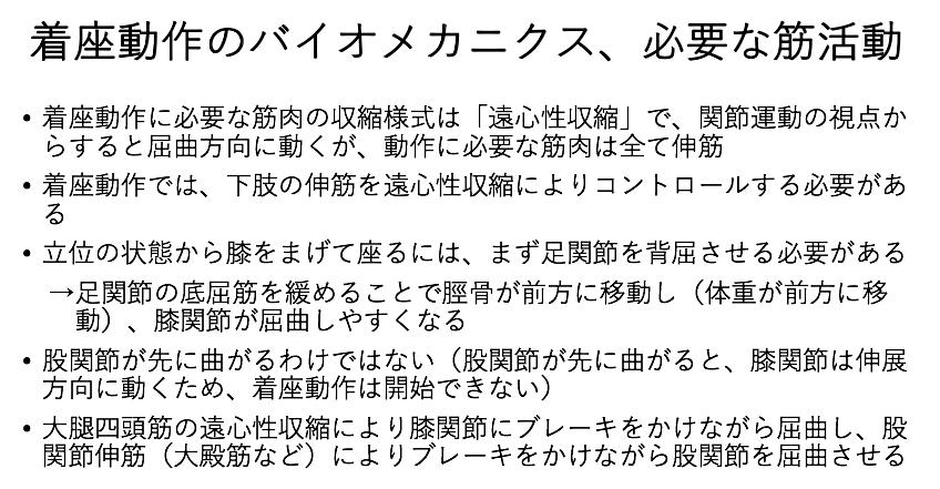 脊椎圧迫骨折について/お知らせ/塚田 ...