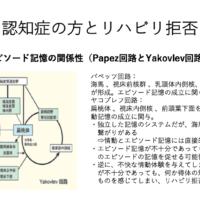 回路 ヤコブレフ 第7回 日本不安症学会学術大会